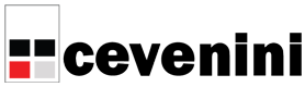 Arredamenti Cevenini Logo